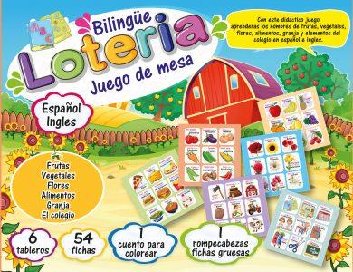 Fruta Vegetales Flores Alimentos La Granja El Colegio